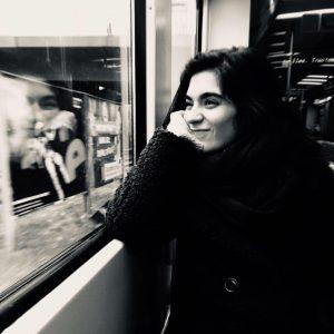 Susana Lage
