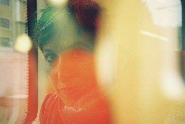 Biografia – Patrícia Costa